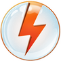 DAEMON Tools Net