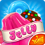 Candy Crush Jelly Saga (.apk)