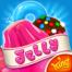 Candy Crush Jelly Saga (.apk)