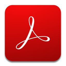T l charger adobe acrobat reader pour android t l chargement gratuit - Telecharger daemon tools lite 4 46 ...