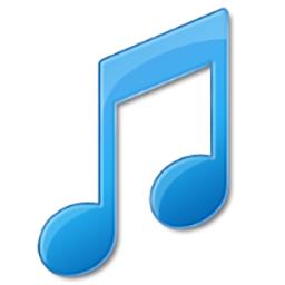 T l charger audio switcher pour windows t l chargement - Telecharger open office gratuit pour tablette android ...