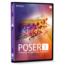 Poser Pro
