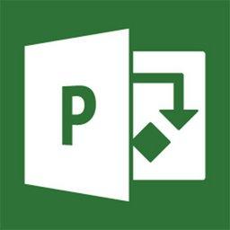 Microsoft Project Pro pour Office 365