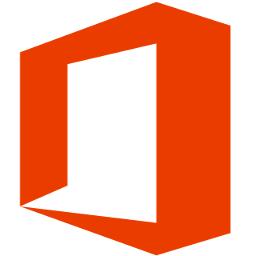 T l charger microsoft office 365 pour mac osx - Telecharger pack office pour mac gratuit ...