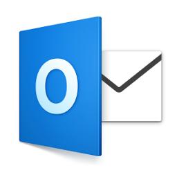 T l charger microsoft outlook pour mac osx - Telecharger pack office pour mac gratuit ...