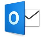 Outlook.com : les messages bientôt chiffrés