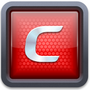 Comodo Internet Security
