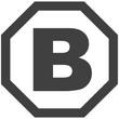 Bulk Crap Uninstaller (BCUninstaller)