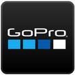 GoPro Quick (ex GoPro Studio)