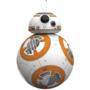 Sonneries BB-8 (StarWars)
