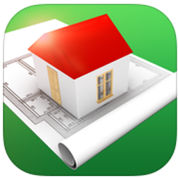 Telecharger Home Design 3D Pour Windows Telechargement Gratuit