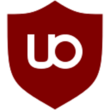 uBlock Origin pour Firefox