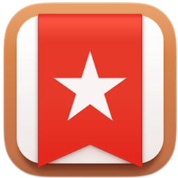T l charger wunderlist pour mac osx t l chargement gratuit - Telecharger daemon tools lite gratuit windows 8 ...