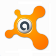 Avast Clear (Avast Software Uninstall Utility)