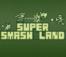 Super Smash Land