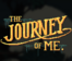 The Journey Of Me