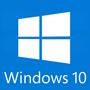 Windows 10 entreprise (version d'évaluation)