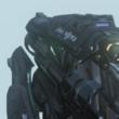 Survive The Bots