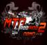 MTB Freeride 2