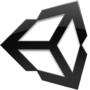 Unity Web Player
