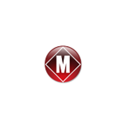 médiator 7.0 gratuitement