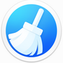 Baidu Cleaner
