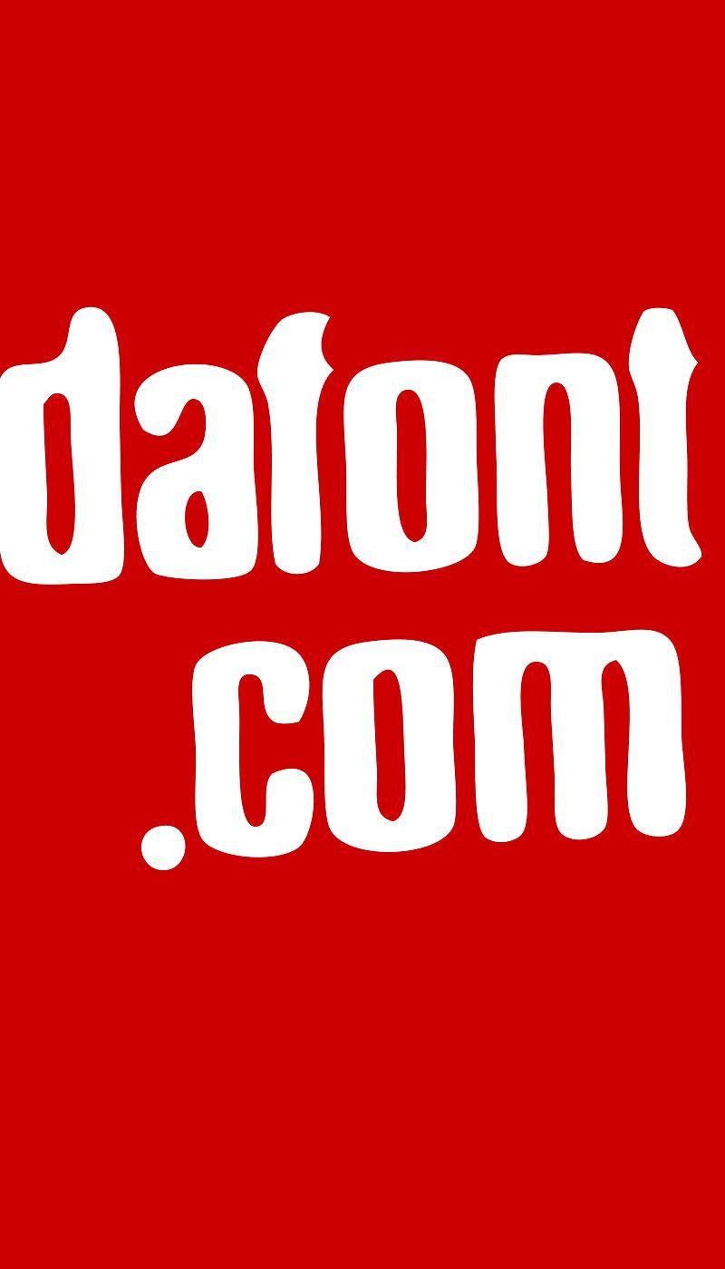 t u00e9l u00e9charger dafont com pour windows   t u00e9l u00e9chargement gratuit