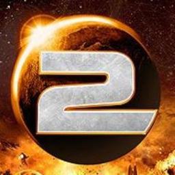 T l charger planetside 2 pour windows t l chargement gratuit - Telecharger daemon tools lite 4 46 ...