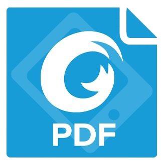 T l charger foxit mobilepdf pour android t l chargement - Telecharger daemon tools lite gratuit windows 8 ...