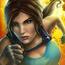 Lara Croft : Relic Run