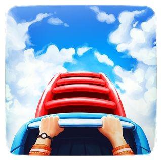 Télécharger Roller coaster tycoon 4 gratuit complet ...