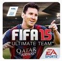 FIFA 15 Ultimate Team (.apk)
