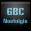 Nostalgia.GBC
