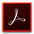 Acrobat DC - PDF Reader