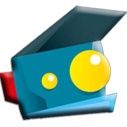 Télécharger Andy Android Emulator gratuit   Clubic com