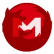 MEGA (extensions de navigateur)