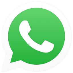 Telecharger Whatsapp Apk Gratuit Clubic Com