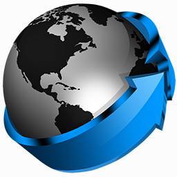 T l charger cyberfox pour windows t l chargement gratuit - Telecharger daemon tools lite 4 46 ...