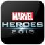 Marvel Heroes Online