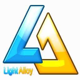 T l charger light alloy pour windows t l chargement - Telecharger daemon tools lite gratuit windows 8 ...