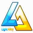Light Alloy