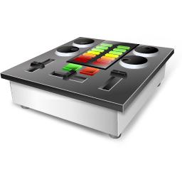Adobe flash player 12.0 gratuit télécharger