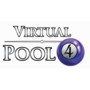 Virtual Pool 4 Online