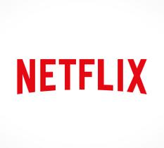 Netflix, pour regarder ses séries sur son iPhone