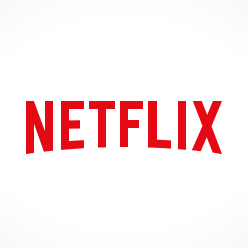 Netflix - Windows 8 Modern UI