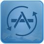 CopyTrans Apps