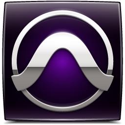 Télécharger Pro Tools pour Windows : téléchargement gratuit !