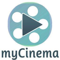 myCinema