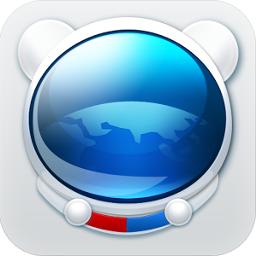 <span>Les meilleurs logiciels comme Skype recommandés</span>