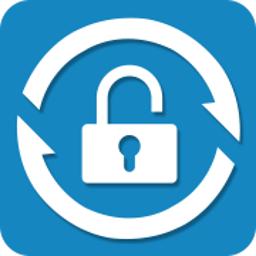 T l charger kingo android root gratuit - Telecharger open office gratuit pour tablette android ...